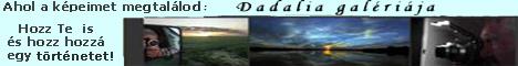 Dadalia Galériája-http://www.dadaliagaleria.hu/
